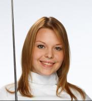 Annina Laine
