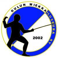 OMS:n logo