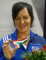 Paula Soitiala