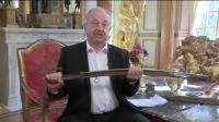 Jan Zylinski haastaa Nigel Farragen