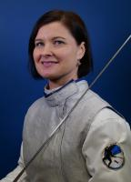 Marianne Hiltunen